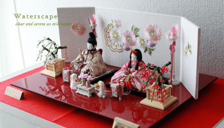 photo-1039_hinamatsuri.jpg