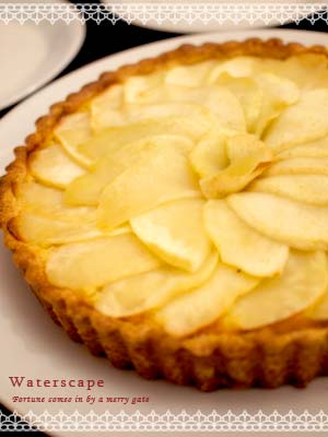 photo-519_apple-tarte1.jpg